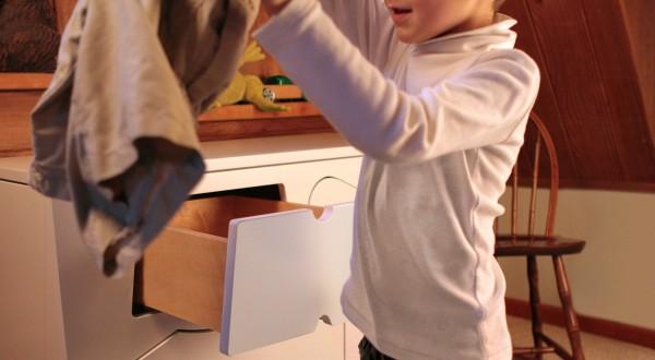 A-Training-Dresser-holding-shorts-2