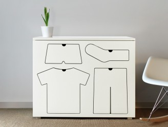 Icon Dresser Peter Bristol Feature