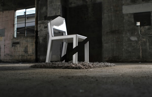 Cut-Chair-Peter-Bristol-0