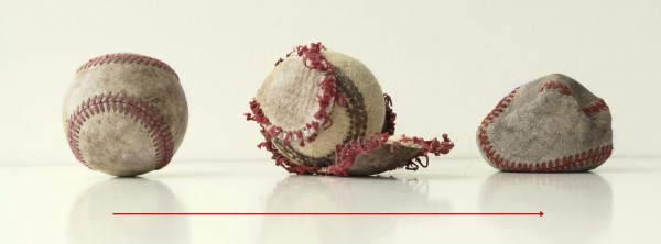 DIY-Recycled-Baseball-2