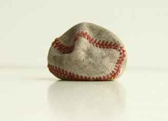 DIY-Recycled-Baseball-thumb