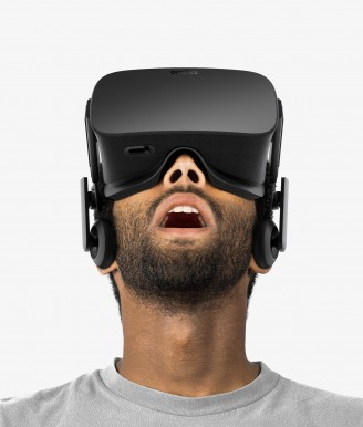 Oculus-Rift-5-lookup