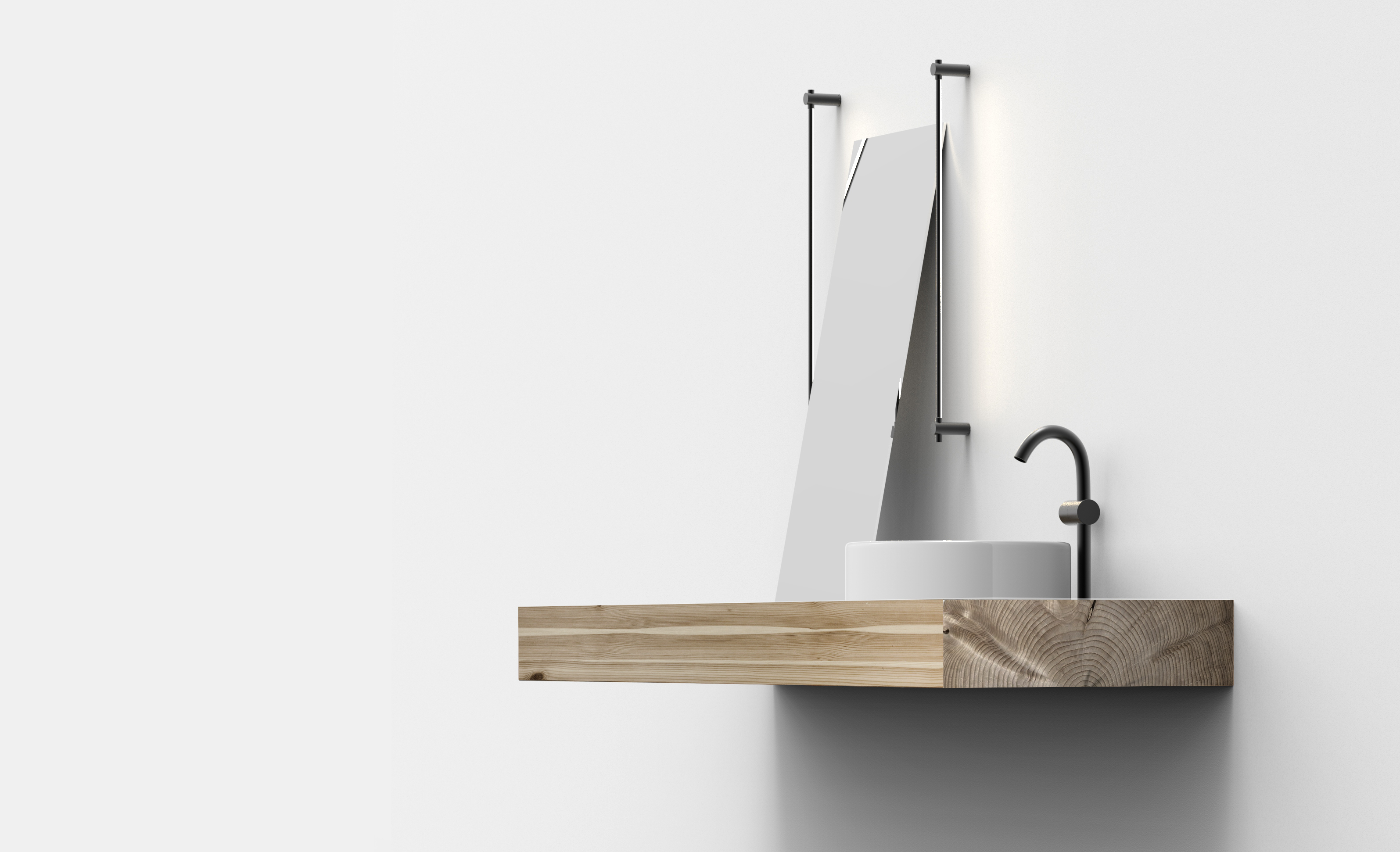 bathroom-sconce
